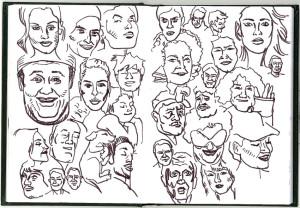 sketchbook_130118_02
