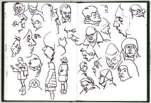 sketchbook_130125_01