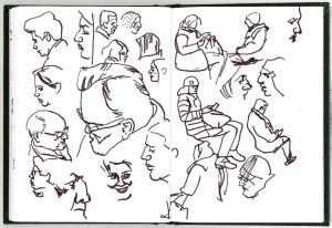sketchbook_130125_02