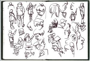 sketchbook_130125_03