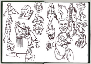 sketchbook_130201_01