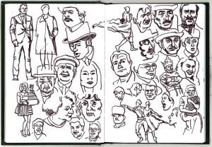 sketchbook_130201_03