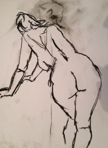 sketchbook_130207_01