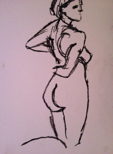 sketchbook_130207_02