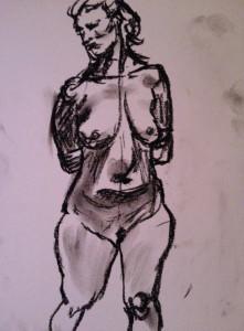 sketchbook_130207_03