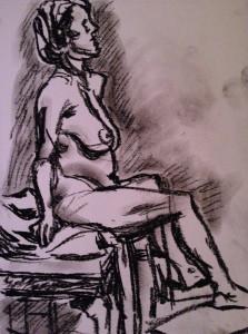 sketchbook_130207_05