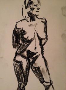 sketchbook_130207_06