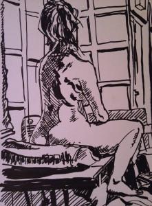 sketchbook_130207_09