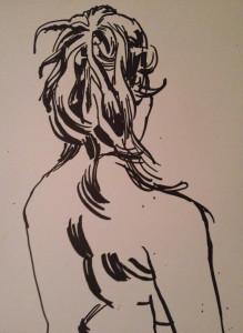 sketchbook_130207_10