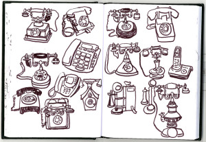 sketchbook_130216_01