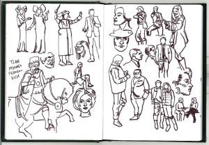 sketchbook_130216_02