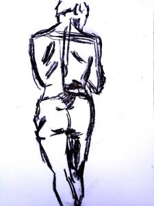 sketchbook_130216_04