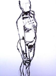 sketchbook_130216_06