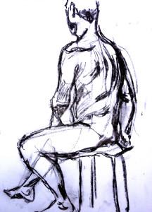 sketchbook_130216_07
