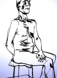 sketchbook_130216_08