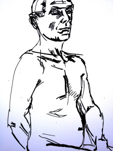 sketchbook_130216_09