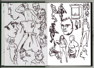 sketchbook_130221_01