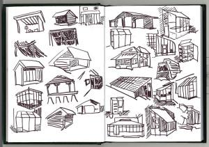 sketchbook_130221_02