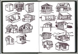 sketchbook_130221_03