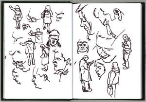 sketchbook_130301_02