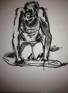 sketchbook_130306_04