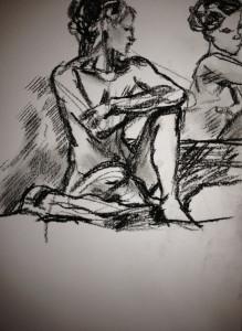 sketchbook_130306_05