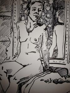 sketchbook_130306_09