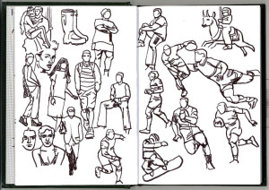 sketchbook_130310_01