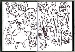 sketchbook_130310_02