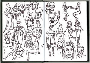 sketchbook_130310_03