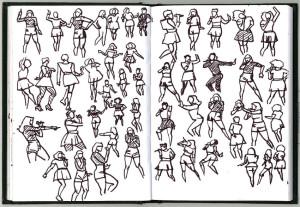 sketchbook_130316_01