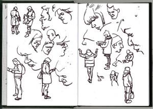 sketchbook_130321_01