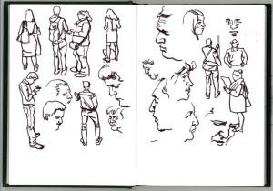 sketchbook_130321_03