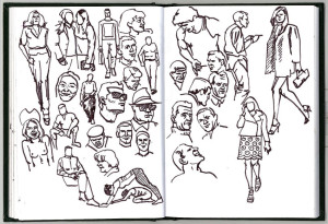 sketchbook_130327_01