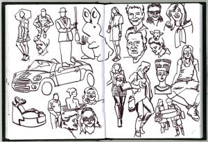 sketchbook_130327_02