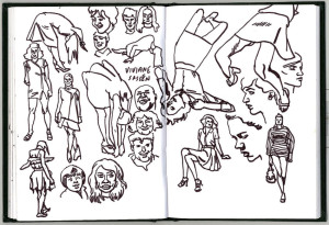 sketchbook_130327_03