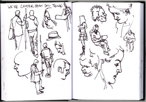 sketchbook_130402_01