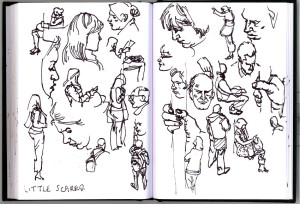 sketchbook_130402_02
