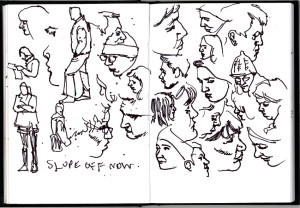 sketchbook_130402_03