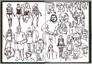 sketchbook_130408_01