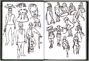 sketchbook_130408_03