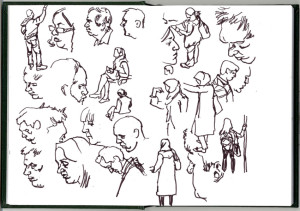 sketchbook_130425_03