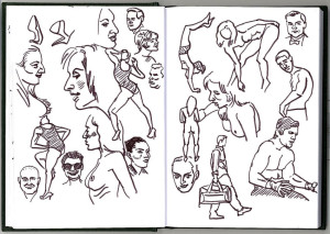 sketchbook_130501_01