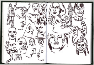 sketchbook_130501_03