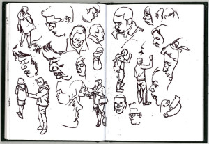 sketchbook_130508_02