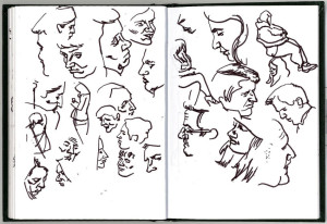 sketchbook_130508_03