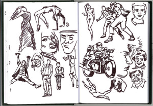 sketchbook_130523_01