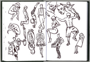 sketchbook_130523_02