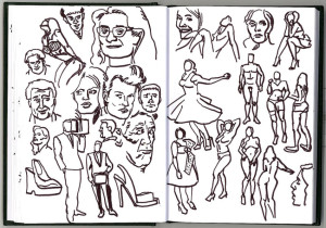 sketchbook_130523_03