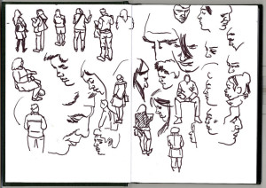 sketchbook_130527_01
